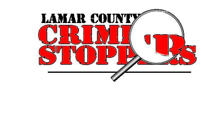 Lamar County Crimes Stoppers