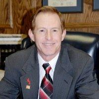 Dr. Glendon Forgey