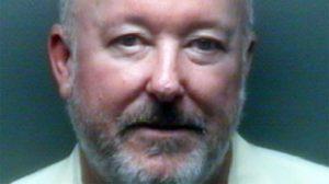 Kelly Dan Williams,Jr