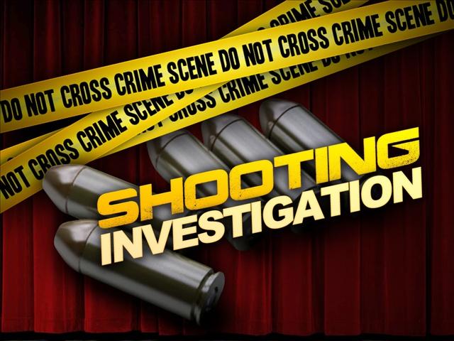 pic-shootinginvestigation1