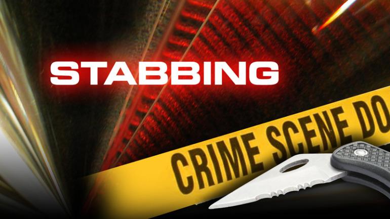 stabbing-web-generic