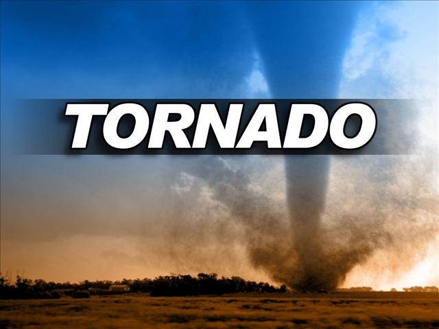 tornado196