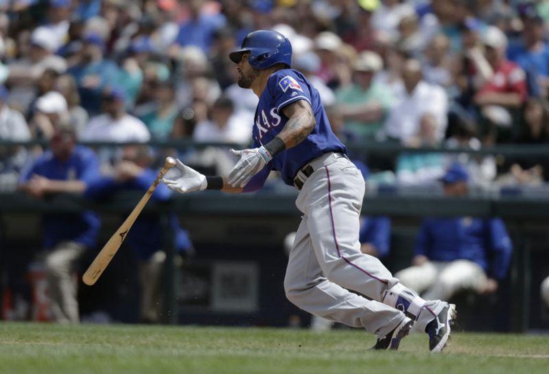 1465774437-Rangers-Mariners-Baseball