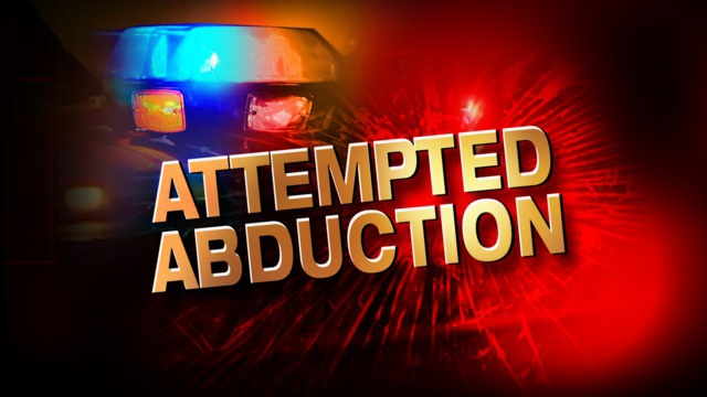 Attempted-abduction-graphic