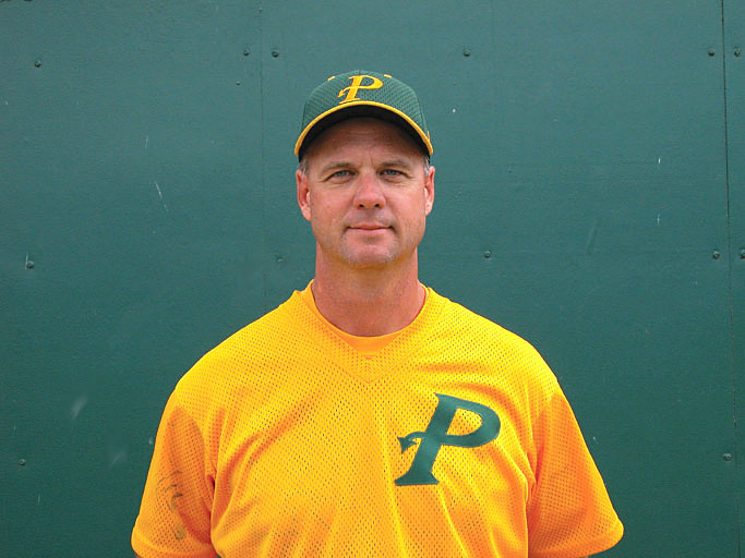 Coach_Deron_Clark