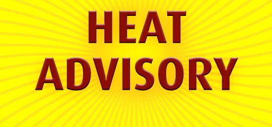 HeatAdvisory11