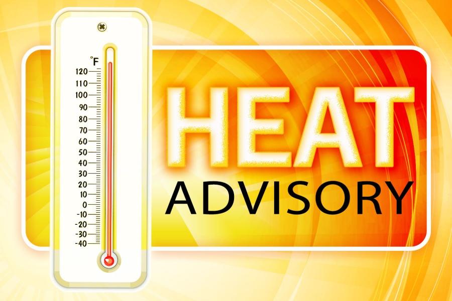 Heat_Advisory