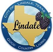 LIndale Logo