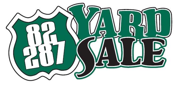 YardSaleX