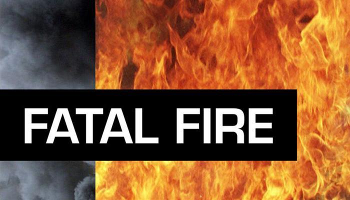 fatal-fire