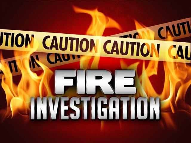fireinvestigation121-80