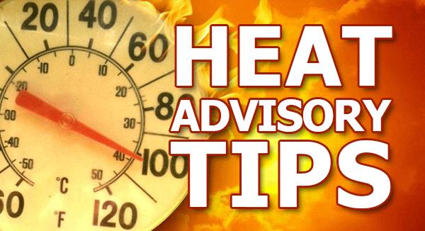 heat-advisory