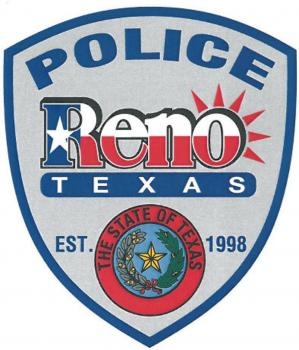 reno-police-badge-e1420554766458