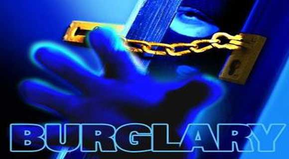 residential-burglaries-580-13