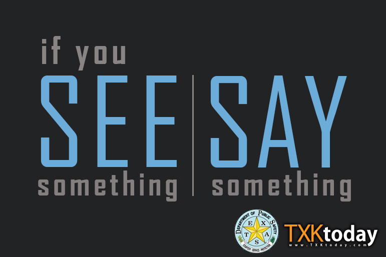 see-something