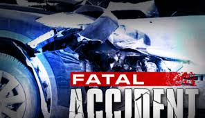 Fatal Accident2