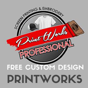 Printworks