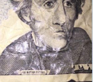 counterfeit 3