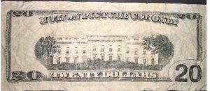counterfeit2