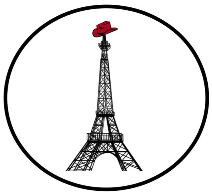 eiffel-tower-logo-circle