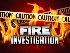 fire-investigation