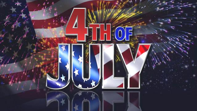 happy-4th-of-july-from-non-si-sa-mai-boutique
