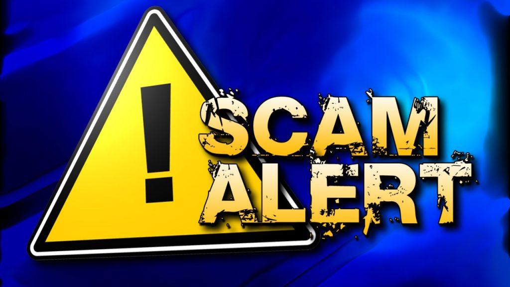scam-alert_720