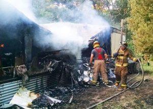 west tawakoni fire department shared Quinlan-Tawakoni News's post