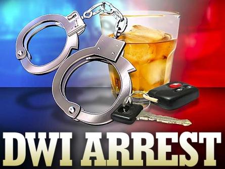 DWI-DUI-Galveston-Lawyer-Attorney-Arrest