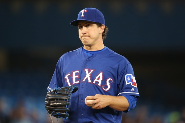 Derek-Holland-Texas-Rangers-v-Toronto-Blue-fZuCYvV0RmMl-600x400