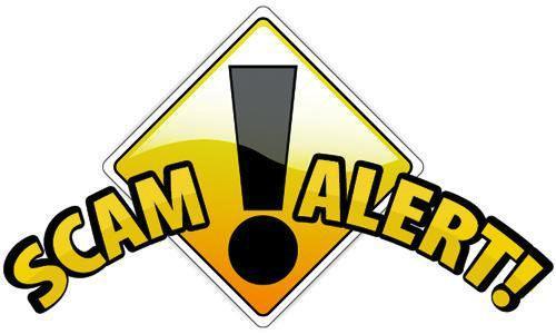 Scam-Alert-16