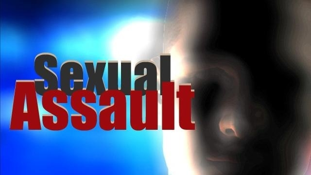 Sexual-Assault---30372774_1599170_ver1.0_640_360
