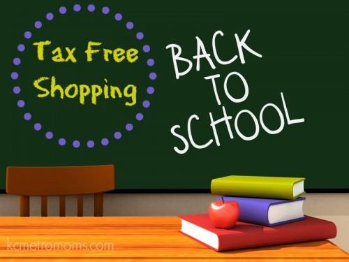 TAX-FREE-WEEKEND-TEXAS