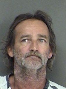 Morris Lee Toney Hopkins County Jail