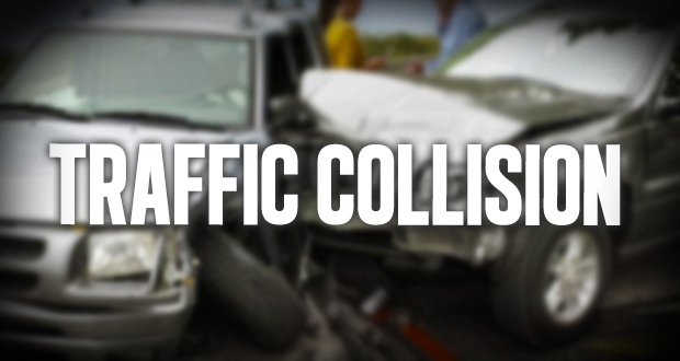 TrafficCollision-HEADER-1