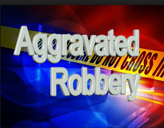 agg-robbery