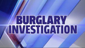 burglary-investigation