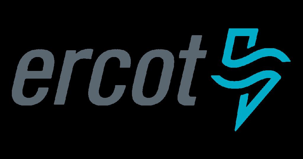 ercot-logo-facebook