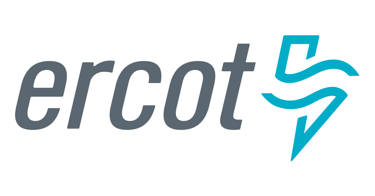 Ercot Says Record Set For Electricity Usage
