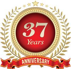 paris ems 37th anniversary