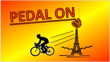 pedal-on-e1421178246794