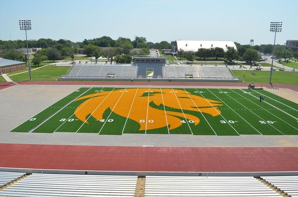 texas-am-commerce-largest-midfield-logo