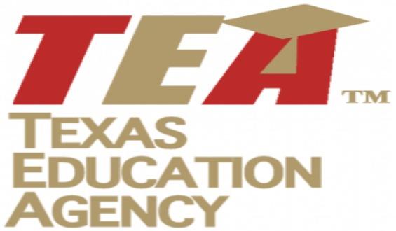texas-ed-agency-logo
