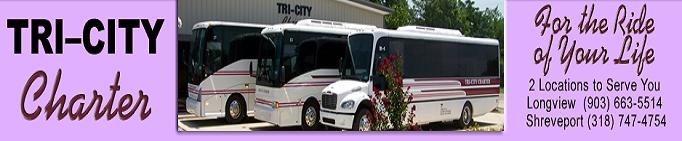 Tri-City Charter
