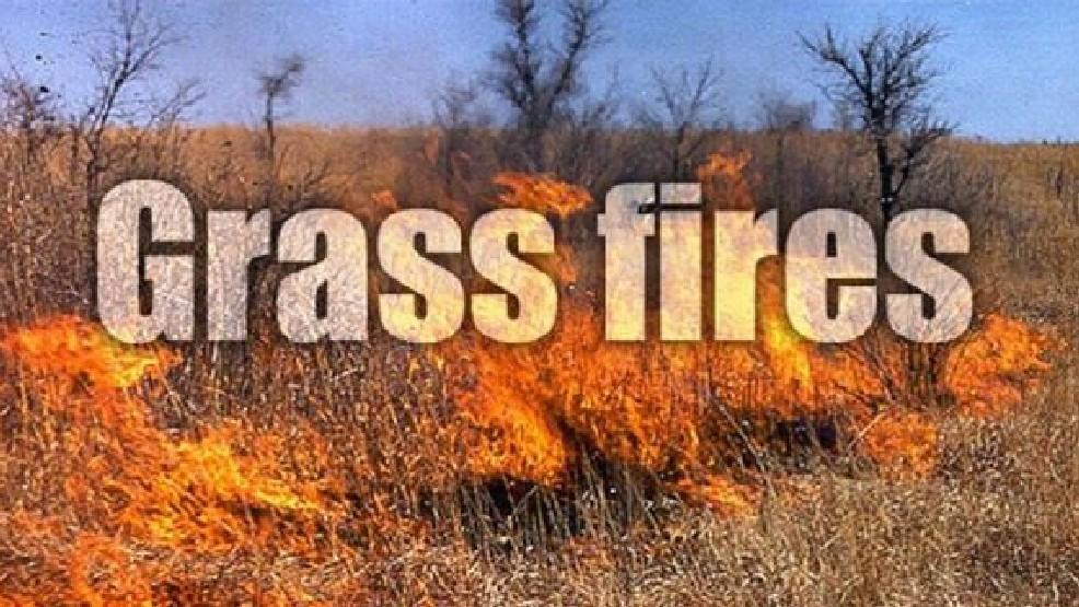 301d7b31-6918-45fa-928e-944502a51453-large16x9_grassfire