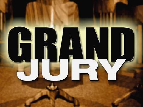 grand-jury-15074166