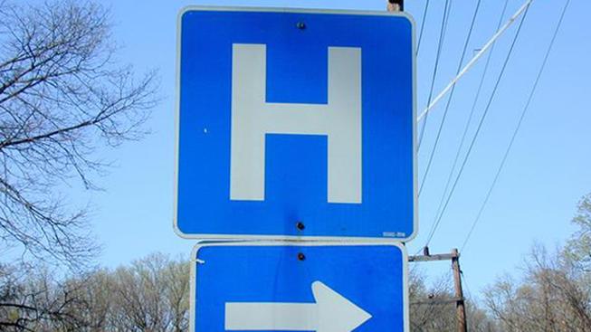 hospitalgeneric722