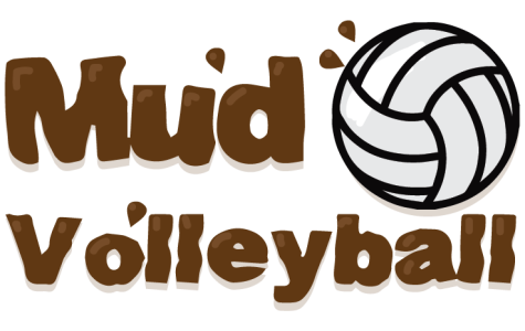 Lamar County United Way Mud Volleyball This Weekend