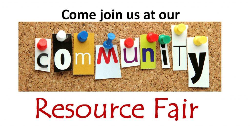 ws_resource-fair-flyer-apr-20141