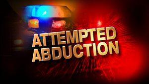 abduction-attempt